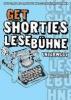 Get Shorties Kurzgeschichtenbühne