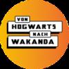 Harry Potter und die Freiheit der Elfen Warum Widerstand und Freiheit nicht nur für Elfen wichtig sind