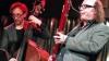 Sextett 5 / Stuttgarter Philharmoniker