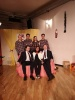 Die CreArte – Internationale Schauspielakademie präsentiert: Der Gott des Gemetzels