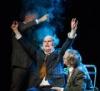 THEATRE DU PAIN 35 Jahre theatre du pain