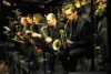 "Wednesday Night Big Band ""Best of the Bandbook"""