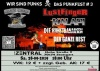 Das Punkfest # 3 mit White Sparrows,LustfingeR,Kalapi ...