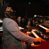 BIX TOP ACT: Delvon Lamarr Organ Trio