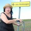 Lizzy Aumeier - WIE JETZT...?!