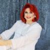 Joy Peters - Die Frau mit den roten Haaren