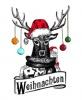 Weihnachten 2020 im STROTMANNS - Familientag