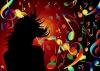 Die Tanznacht im Club Voltaire