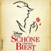 Disney Die Schöne und das Biest MÜNCHEN - Tickets
