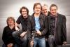Rock-und Popmusik aus 2 Jahrhunderten mit der Band