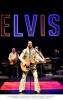 """""""ELVIS – Comeback!"""", musikalische Revue von James Lyons"""