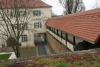 Kirchheim unter Teck: historisch geprägt - modern gestaltet