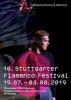 10. FLAMENCOFESTIVAL in Stuttgart