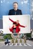Schwäbischer Comedy-Gipfel
