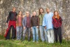 Frank Heinkel & World Heritage Project Band