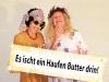 Frau Kächele & Frau Peters