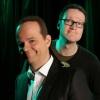 Froggy Night - Mit Thomas Fröschle, Gästen und Comedy