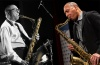 Gary Smulyan & Ralph Moore Quintet