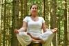 Kundalini Meditation (OSHO)