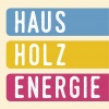 HAUS|HOLZ|ENERGIE