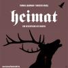 Heimat – Eine Besichtigung des Grauens : Ein Anti-Heimatabend von und mit Thomas Ebermann und Thorsten Mense