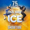 Holiday on Ice - SHOWTIME MÜNCHEN - Tickets