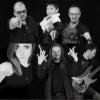Live-Konzert Fort Rockx – Coverband