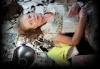 """""""Die Dinge meiner Eltern"""" Kammerspiel mit Gilla Cremer"""