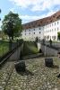 Klassische Kloster- und Schlossführung (Große Führung)