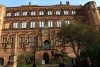 Klassische Schlossführung