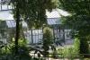 Gartenzwerge (Orangerie)