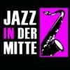 Friday Highschool Jazz