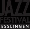 Jazzfestival Esslingen 2019