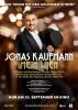 MUSIC ON SCREEN JONAS KAUFMANN KONZERTFILM