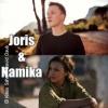 Joris & Namika - Open Air 2019 ULM / WIBLINGEN - Tickets