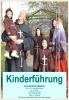 Kinderklosterführung
