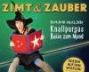 ZIMT & ZAUBER