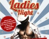 The Divine Teasers – Ladies Night