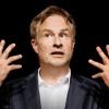 Lars Reichow - Wunschkonzert - Best of Klaviator