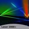 Laser 2000+