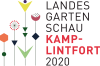 Landesgartenschau 2020 Kamp-Lintfort
