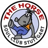 THE HORSE SOUL CLUB *Stuttgart-Special*
