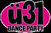 Ü31 Dance Party