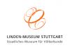 Schwieriges Erbe: Linden-Museum und Württemberg im Kolonialismus