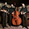 LONESOME ACE STRINGBAND (CAN)