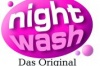Nightwash Live  Die beste Mixshow Deutschlands