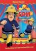 Feuerwehrmann Sam rettet den Zirkus!n Freund Charlie