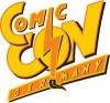 CCON   Comic Con Stuttgart