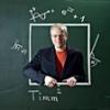 MusikKabarett: Prof. TIMM SIGG