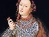 Comeback Kunsthistorische Renaissancen